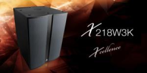 X218W3K