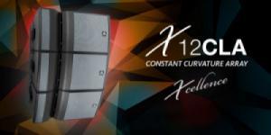 X12CLA