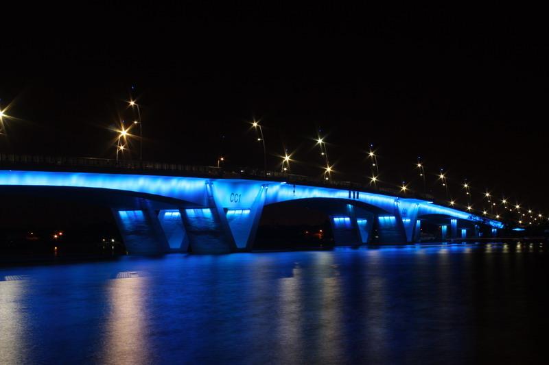 Những lợi ích thiết thực của đèn Led trong chiếu sáng