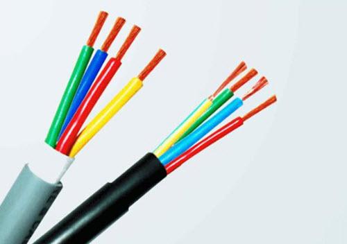 Những điều quan trọng cần biết khi lắp đặt hệ thống thiết bị điện