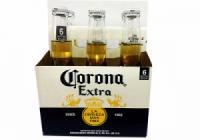 Mua bia Corona tại Ruouplaza có uy tín và chất lượng