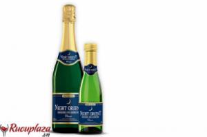 Rượu vang không cồn Night Orient Classic