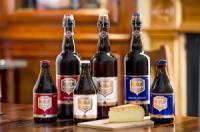 3 loại bia chimay nhập khẩu