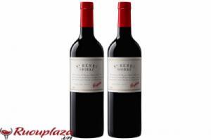 Rượu vang Úc Penfolds St Henri Shiza