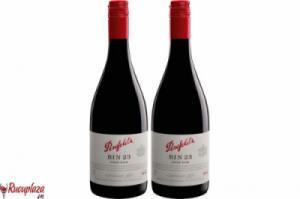 Rượu vang Penfolds Bin 23 Pinot Noir