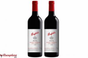 Rượu vang Úc Penfolds Maxs Cabernet Sauvignon