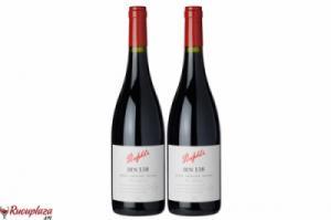 Rượu vang Úc Penfolds Bin 138 Old Vine BV Grenache Shiraz Mourvedre