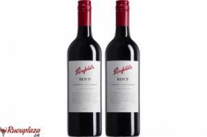 Rượu vang Úc Penfolds Bin 9 Cabernet Sauvignon