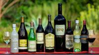 Rượu vang Mỹ uống có ngon không?