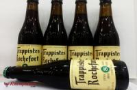 Mua bia Bỉ nhập khẩu ở Ruouplaza có uy tín chính hiệu