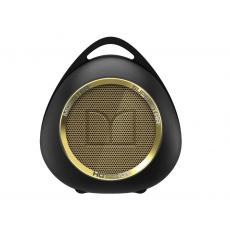 Loa Bluetooth Monster Superstar Hotshot