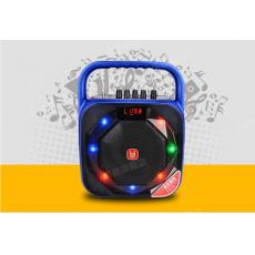 Loa Bluetooth xách tay BD-H053