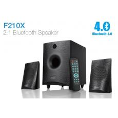 Loa Bluetooth+USB Fenda F210X