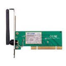 Bộ thu wifi TP-Link TL-WN350G