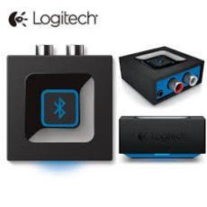 Bộ thu Audio bluetooth Logitech