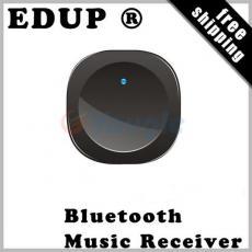 Bộ thu Audio Bluetooth EDUP B3501
