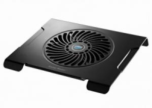 Quạt tản nhiệt laptop Cooler Master CMC3