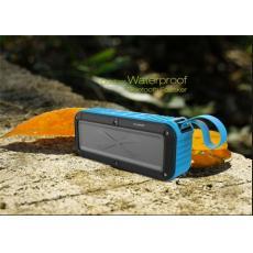 Loa Bluetooth chống nước W-king S20