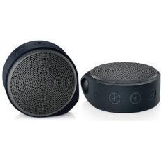 Loa Bluetooth Logitech X100