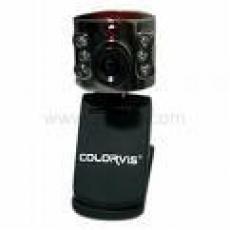 Colorvis CVC 2005