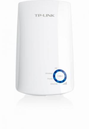 Bộ thu phát sóng wifi TP-LINK TL-WA850RE (Chính hãng)