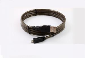 Cáp Micro USB sạc cho điện thoại Samsung, HTC, Oppo,Huawei, Xiaomi... UNITEK Y-C434