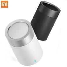 Loa Bluetooth Xiaomi Canon 2-chính hãng