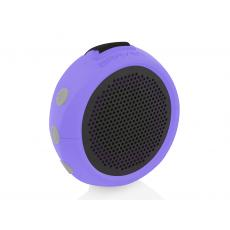 Loa Bluetooth Braven 105
