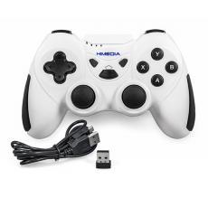 Tay game wireless Himedia X2 (chính hãng)