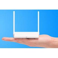 Bộ phát wifi Xiaomi nano