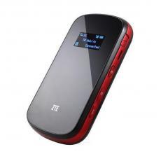 Bộ phát wifi di động 3G/4G từ sim ZTE MF80 42Mbps