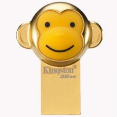 USB 3.1 Kingston Monkey DTCNY16-32Gb Khỉ vàng
