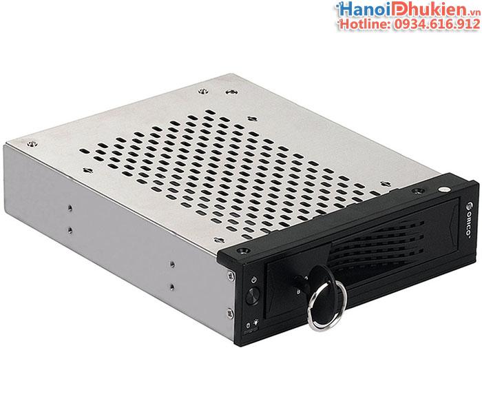 Khay gắn thêm ổ cứng cho máy bàn Orico 1109SS
