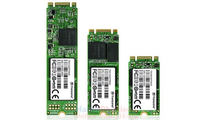 Ổ cứng SSD M2 là gì, tìm hiểu các chuẩn chân cắm M2, chọn mua ổ M2 cho phù hợp?