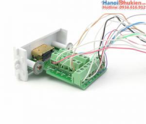 Đầu bấm HDMI âm tường bắt vít Ugreen 20315