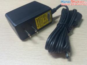 Adapter nguồn 5V3A 5.5x2.1mm Actiontec chính hãng