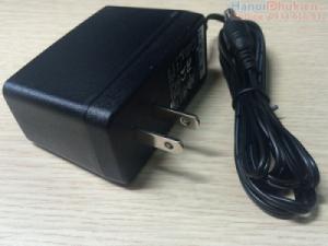 Adapter nguồn 5V2A 5.5x2.1mm Acbel chính hãng