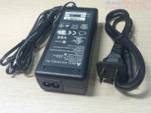 Adapter nguồn 12V3A 5.5x2.1mm Delta chính hãng