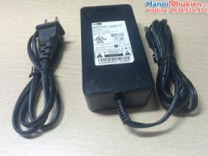 Adapter nguồn 5V4A 5.5x2.1mm Acbel chính hãng