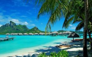 Chương trình du lịch Hawaii