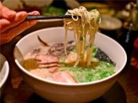 9 món ăn đặc sắc của Nhật Bản