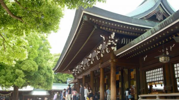 TOKYO – NÚI PHÚ SĨ