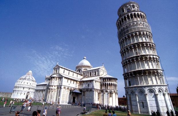 CHƯƠNG TRÌNH DU LỊCH ĐẶC BIỆT CHÂU  ÂU 3 NƯỚC VIỆT NAM - PHÁP – THỤY SỸ - Ý